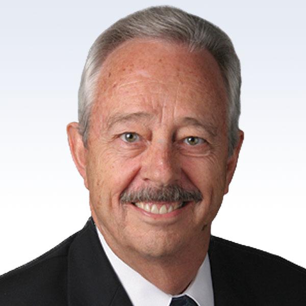 ジョン R. ミラー